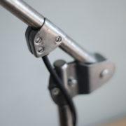 lampe-453-grosse-gelenklampe-midgard-emailliertem-reflektor-big-hinged-table-lamp-enamel-05