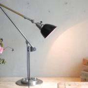 lampe-453-grosse-gelenklampe-midgard-emailliertem-reflektor-big-hinged-table-lamp-enamel-08