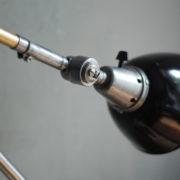 lampe-453-grosse-gelenklampe-midgard-emailliertem-reflektor-big-hinged-table-lamp-enamel-13