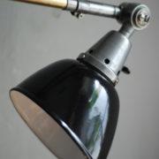 lampe-453-grosse-gelenklampe-midgard-emailliertem-reflektor-big-hinged-table-lamp-enamel-16