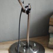 lampe-453-grosse-gelenklampe-midgard-emailliertem-reflektor-big-hinged-table-lamp-enamel-18