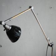 lampe-453-grosse-gelenklampe-midgard-emailliertem-reflektor-big-hinged-table-lamp-enamel-19