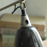 lampen-088-grosse-scherenlampe-midgard-drgm-stahloptik-big-scissor-lamp-002