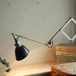 lampen-088-grosse-scherenlampe-midgard-drgm-stahloptik-big-scissor-lamp-014