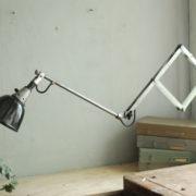 lampen-088-grosse-scherenlampe-midgard-drgm-stahloptik-big-scissor-lamp-016