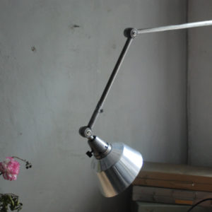 lampen-155-wandleuchte-gelenklampe-midgard-stahloptik-wall-hinged-lamp-steel-06