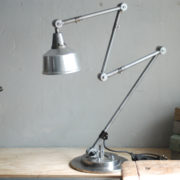 lampen-317-stehlampe-midgard-sondermodell-stahloptik-floor-standard-lamp-steel-01