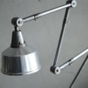 lampen-317-stehlampe-midgard-sondermodell-stahloptik-floor-standard-lamp-steel-02