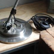 lampen-317-stehlampe-midgard-sondermodell-stahloptik-floor-standard-lamp-steel-03