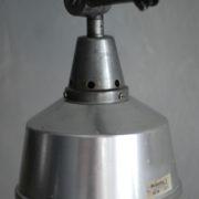 lampen-317-stehlampe-midgard-sondermodell-stahloptik-floor-standard-lamp-steel-05