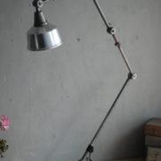lampen-317-stehlampe-midgard-sondermodell-stahloptik-floor-standard-lamp-steel-06