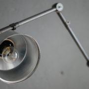 lampen-317-stehlampe-midgard-sondermodell-stahloptik-floor-standard-lamp-steel-07