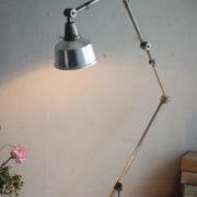 lampen-317-stehlampe-midgard-sondermodell-stahloptik-floor-standard-lamp-steel-08