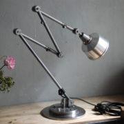 lampen-317-stehlampe-midgard-sondermodell-stahloptik-floor-standard-lamp-steel-12