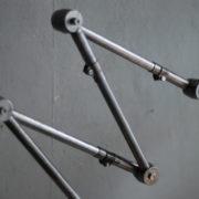 lampen-317-stehlampe-midgard-sondermodell-stahloptik-floor-standard-lamp-steel-13