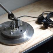 lampen-317-stehlampe-midgard-sondermodell-stahloptik-floor-standard-lamp-steel-14