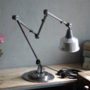 lampen-317-stehlampe-midgard-sondermodell-stahloptik-floor-standard-lamp-steel-15