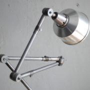 lampen-317-stehlampe-midgard-sondermodell-stahloptik-floor-standard-lamp-steel-19