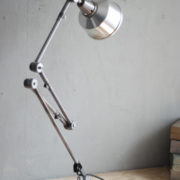 lampen-317-stehlampe-midgard-sondermodell-stahloptik-floor-standard-lamp-steel-20