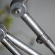 lampen-317-stehlampe-midgard-sondermodell-stahloptik-floor-standard-lamp-steel-22