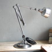 lampen-317-stehlampe-midgard-sondermodell-stahloptik-floor-standard-lamp-steel-23