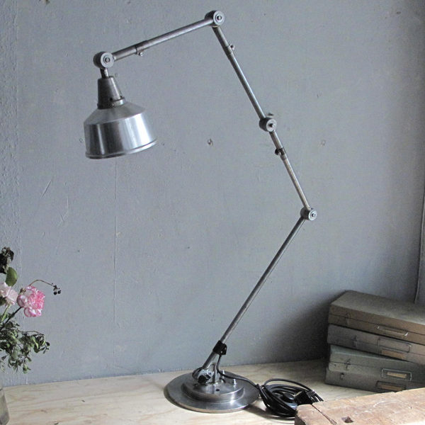 lampen-317-stehlampe-midgard-sondermodell-stahloptik-floor-standard-lamp-steel-25