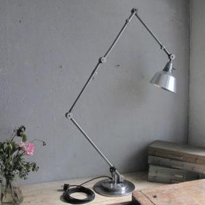 lampen-320-stehlampe-midgard-sondermodell-stahloptik-floor-standard-lamp-steel-27
