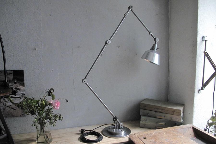 Moderne Lampen 5 : Midgard floor lamp special edition 5 u2014 fiat lux berlin