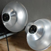 lampen-433-474-paar-von-graublauen-scherenlampen-midgard-originallackierung-pair-of-scissor-lamps-01
