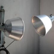 lampen-433-474-paar-von-graublauen-scherenlampen-midgard-originallackierung-pair-of-scissor-lamps-27