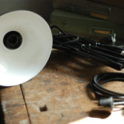 lampen-436-grosse-scherenlampe-kaiser-idell-6614-super-big-scissor-lamp-patina-004