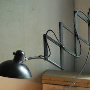 lampen-436-grosse-scherenlampe-kaiser-idell-6614-super-big-scissor-lamp-patina-019