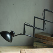 lampen-436-grosse-scherenlampe-kaiser-idell-6614-super-big-scissor-lamp-patina-022