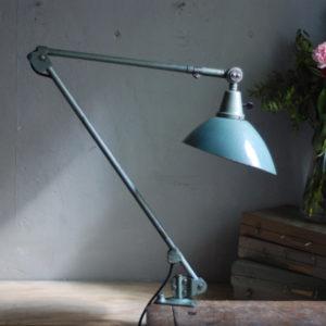 lampen-441-grosse-gelenklampe-midgard-ddrp-tischleuchte-hammerschlag-tuerkis-werkstattlampe-big-hinged-table-lamp-38