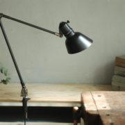 lampen-448-doppeltischarm-fruhe-lenklampe-sis-klemmfuss-hinged-clamp-lamp-014