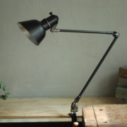 lampen-448-doppeltischarm-fruhe-lenklampe-sis-klemmfuss-hinged-clamp-lamp-018