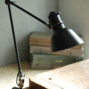 lampen-448-doppeltischarm-fruhe-lenklampe-sis-klemmfuss-hinged-clamp-lamp-025