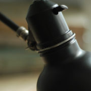 lampen-448-doppeltischarm-fruhe-lenklampe-sis-klemmfuss-hinged-clamp-lamp-026