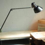 lampen-448-doppeltischarm-fruhe-lenklampe-sis-klemmfuss-hinged-clamp-lamp-029