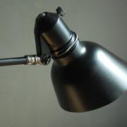 lampen-448-doppeltischarm-fruhe-lenklampe-sis-klemmfuss-hinged-clamp-lamp-036