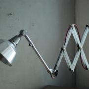 lampen-454-grosse-scherenlampe-midgard-ddrp-steeloptik-weinrot-kabel-big-scissor-industrial-lamp-03