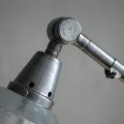 lampen-454-grosse-scherenlampe-midgard-ddrp-steeloptik-weinrot-kabel-big-scissor-industrial-lamp-09