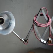 lampen-454-grosse-scherenlampe-midgard-ddrp-steeloptik-weinrot-kabel-big-scissor-industrial-lamp-12