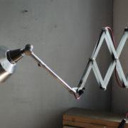 lampen-454-grosse-scherenlampe-midgard-ddrp-steeloptik-weinrot-kabel-big-scissor-industrial-lamp-14