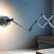 lampen-454-grosse-scherenlampe-midgard-ddrp-steeloptik-weinrot-kabel-big-scissor-industrial-lamp-16
