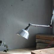 lampen-454-grosse-scherenlampe-midgard-ddrp-steeloptik-weinrot-kabel-big-scissor-industrial-lamp-17