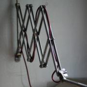 lampen-454-grosse-scherenlampe-midgard-ddrp-steeloptik-weinrot-kabel-big-scissor-industrial-lamp-22