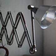 lampen-454-grosse-scherenlampe-midgard-ddrp-steeloptik-weinrot-kabel-big-scissor-industrial-lamp-23