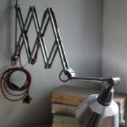 lampen-454-grosse-scherenlampe-midgard-ddrp-steeloptik-weinrot-kabel-big-scissor-industrial-lamp-25