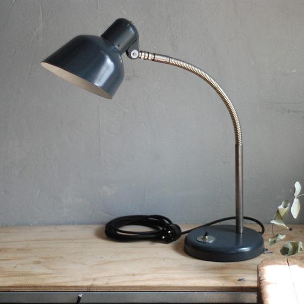 lampen-461-graublaue-tischlampe-sis-schwanenhals-grey-blue-table-lamp-gooseneck-13